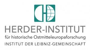 HI-Logo-pan3282-rgb